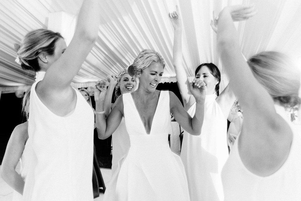 fairhope-al-wedding-6.jpg