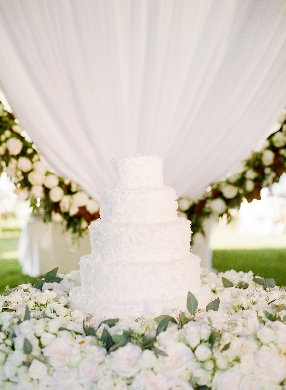 fairhope-alabama-wedding-023.jpg