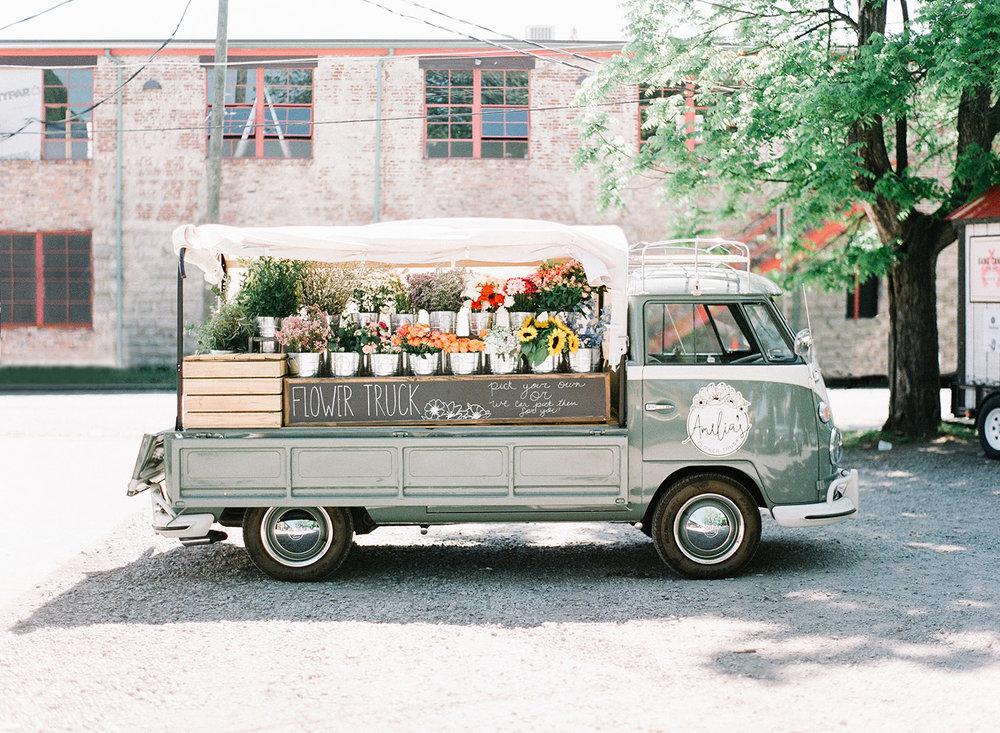 amelias-flower-truck-22.jpg