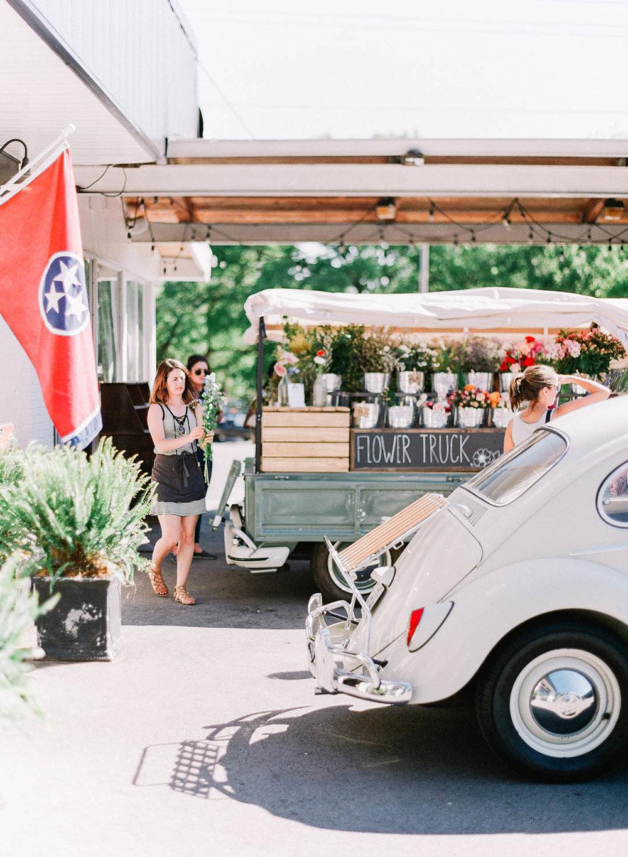 amelias-flower-truck-0009.jpg