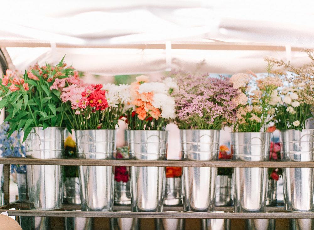 amelias-flower-truck-0014.jpg