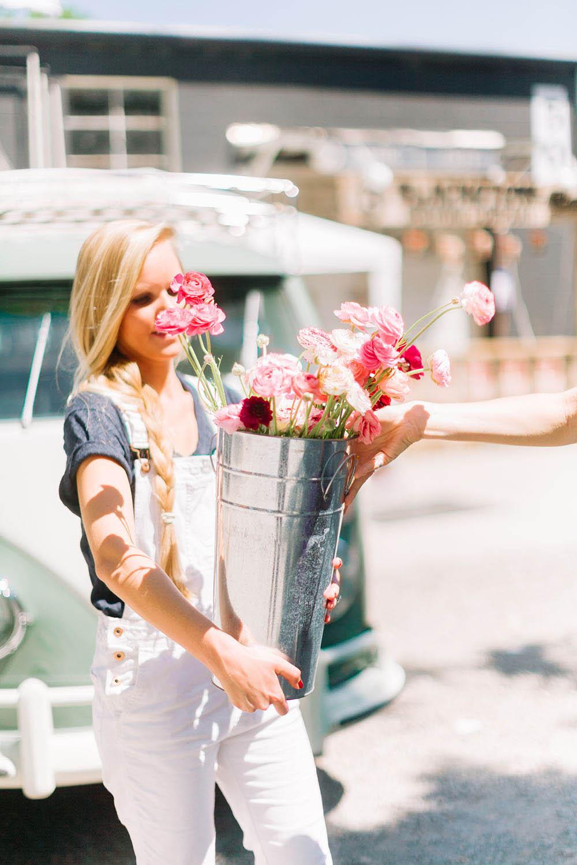 amelias-flower-truck-0012.jpg