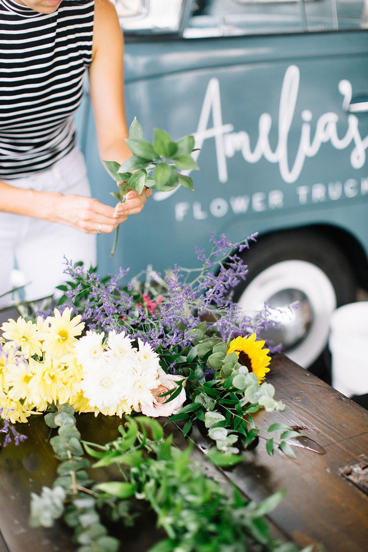 amelias-flower-truck-0017.jpg