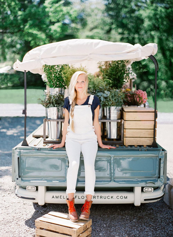 amelias-flower-truck-0018.jpg