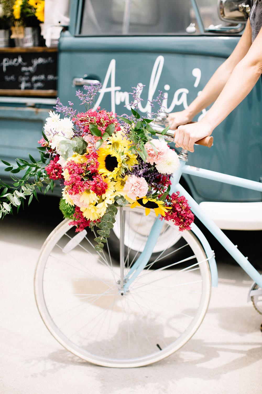 amelias-flower-truck-9.jpg