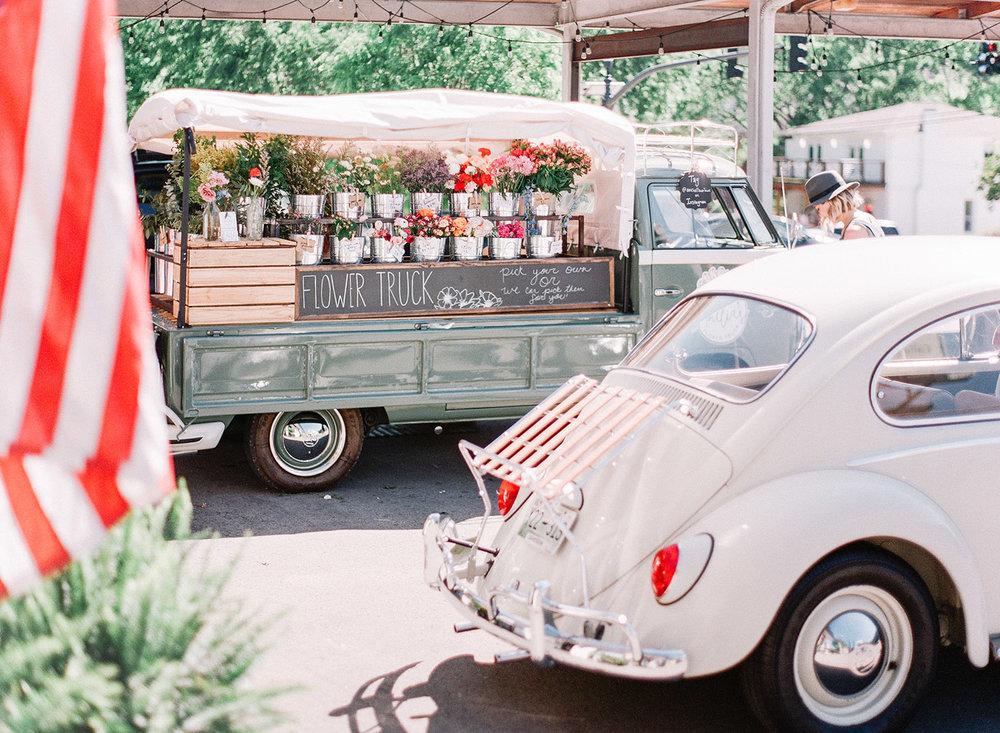 amelias-flower-truck-89.jpg