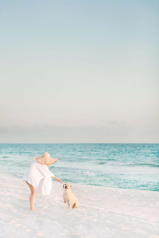 alys-beach-engagement-11.JPG