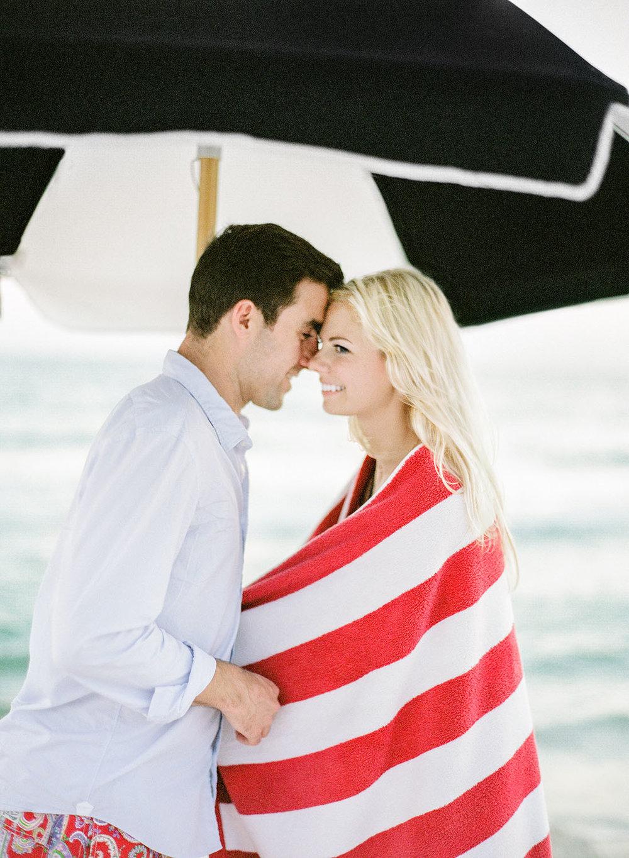 alys-beach-engagement-8.JPG
