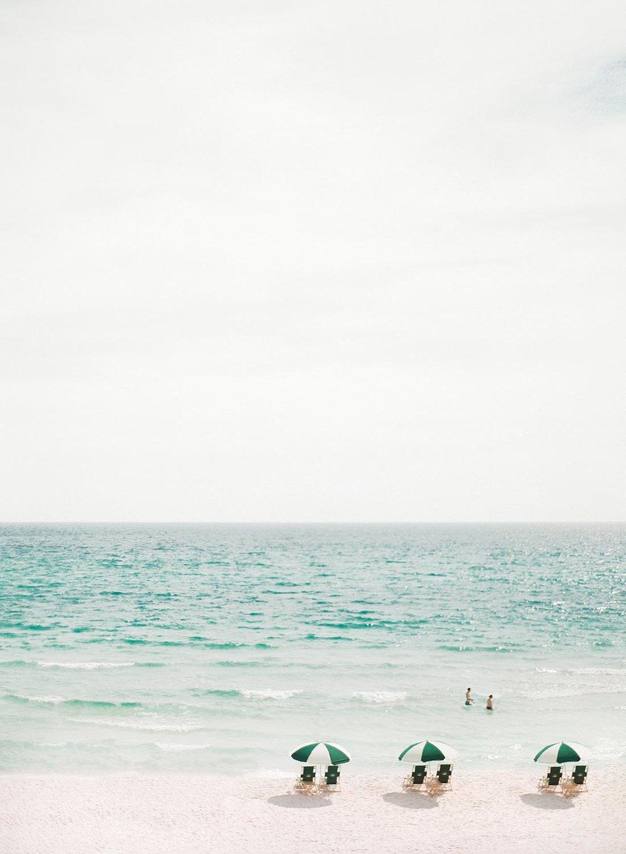 alys-beach-engagement-12.JPG