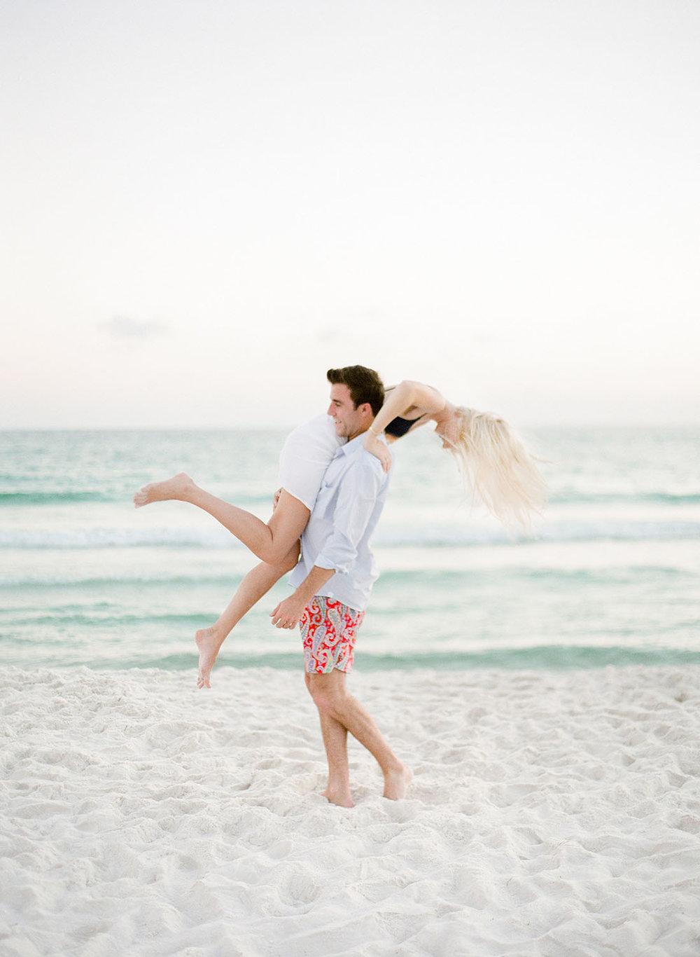 alys-beach-engagement-7.JPG