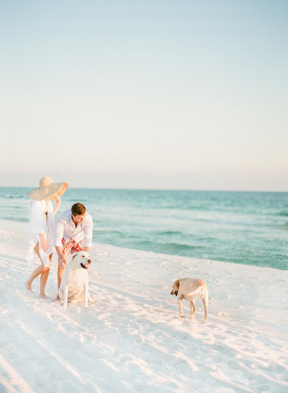 alys-beach-engagement-14.JPG