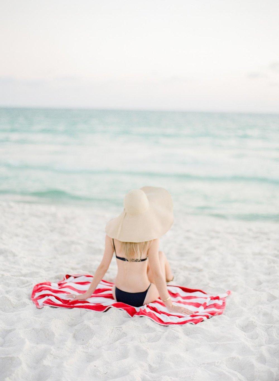 alys-beach-engagement-1.JPG