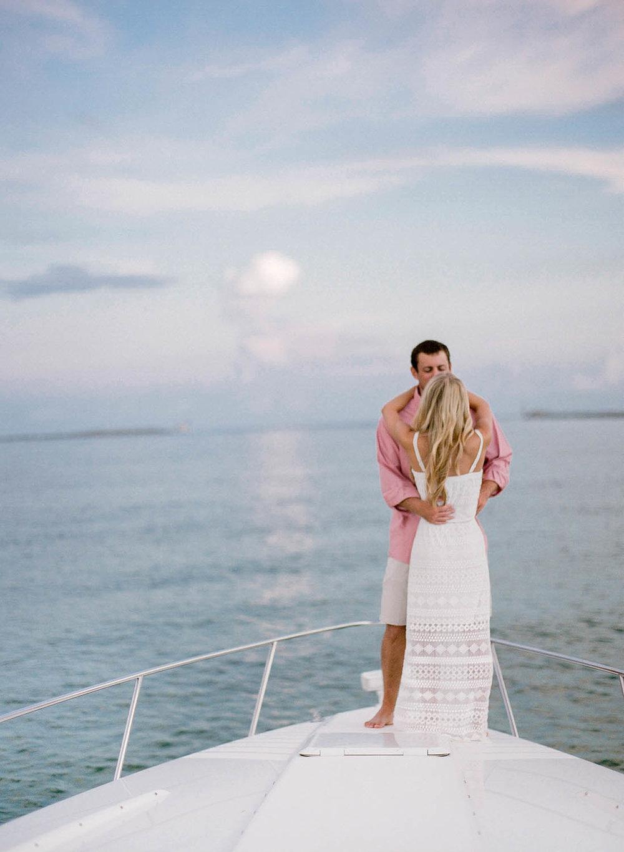 rosemary-beach-engagement-0011.jpg