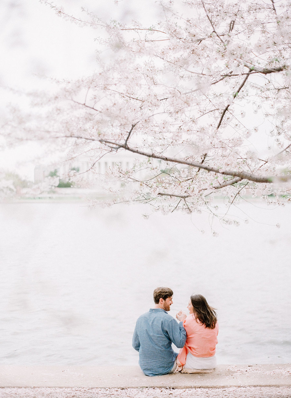 washington-dc-cherry-blossom-engagement-shoot-3.JPG