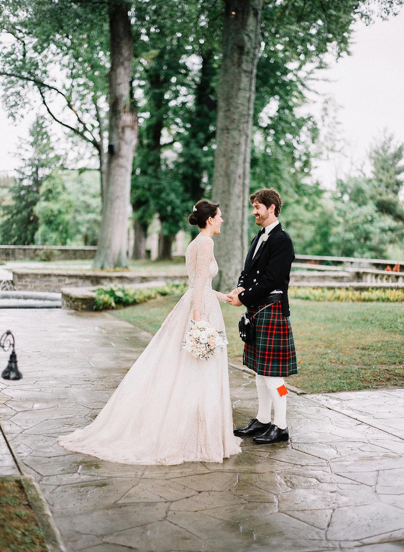 greenacres-arts-center-wedding-0019.JPG