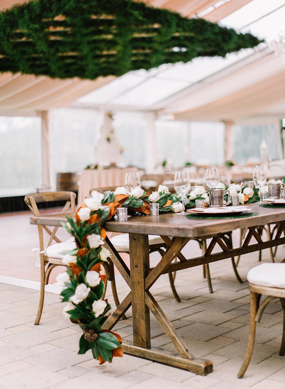 greenacres-arts-center-wedding-005.JPG