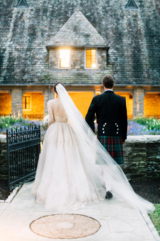 leslee-mitchell-wedding-photography.jpg