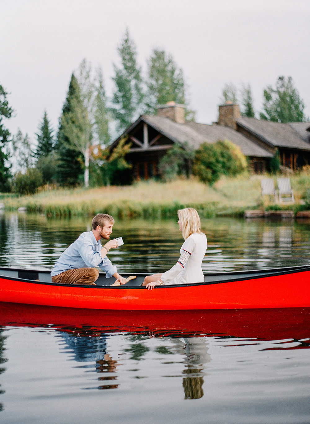 wenonah-canoe-2.jpg
