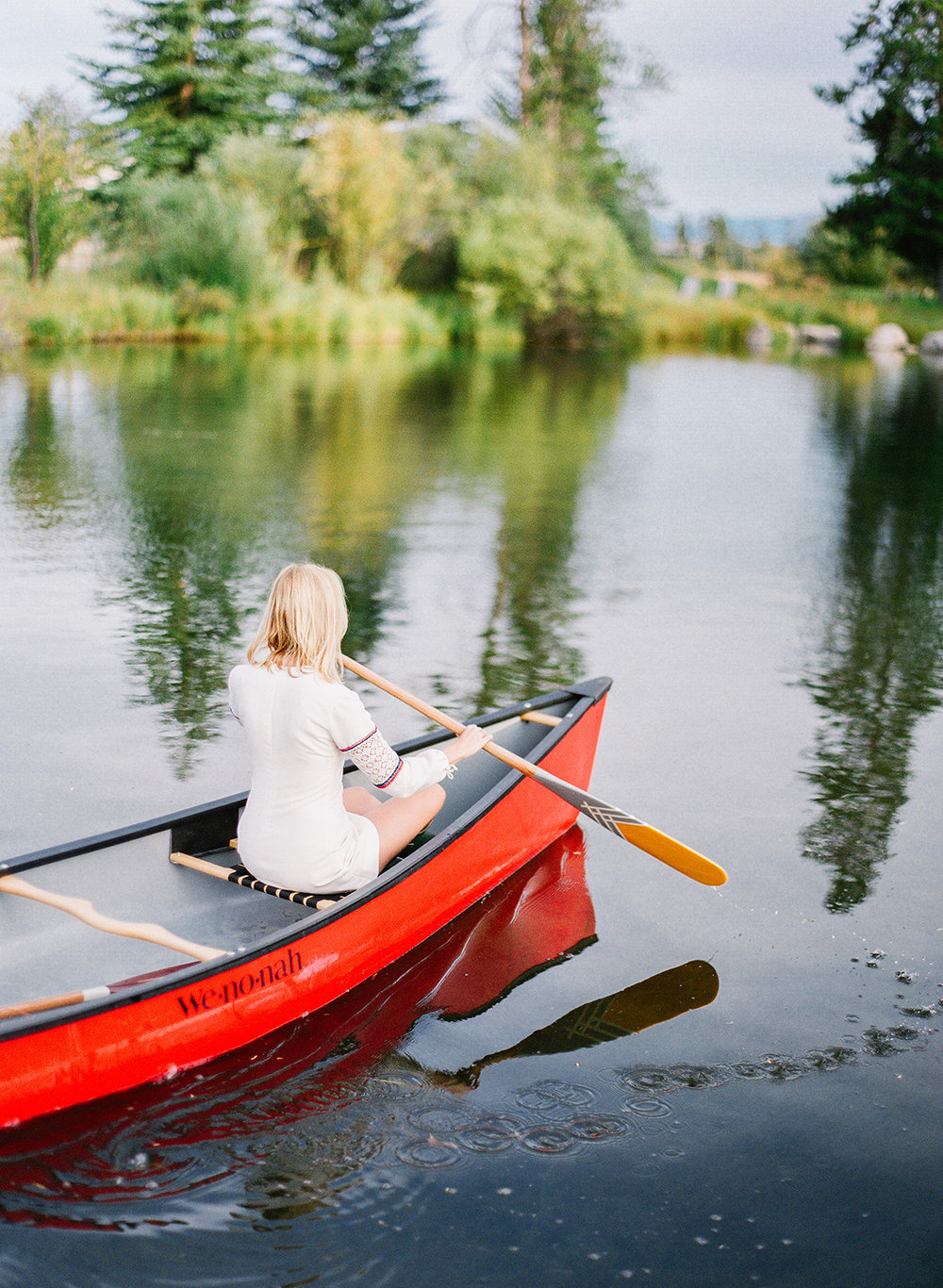 wenonah-canoe-4.jpg