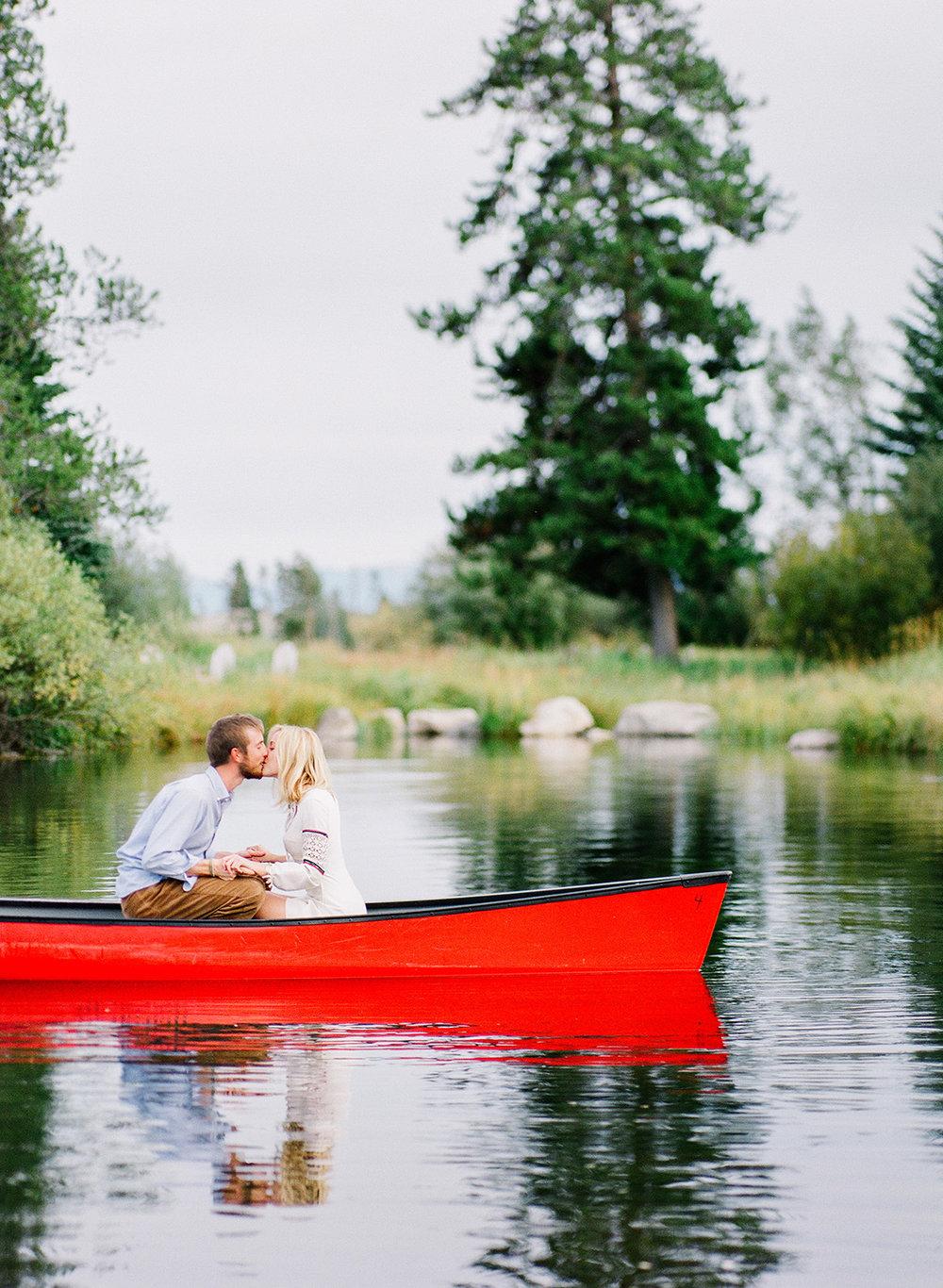 wenonah-canoe-8.jpg