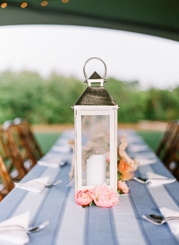 a-piece-of-toast-wedding-0002.jpg