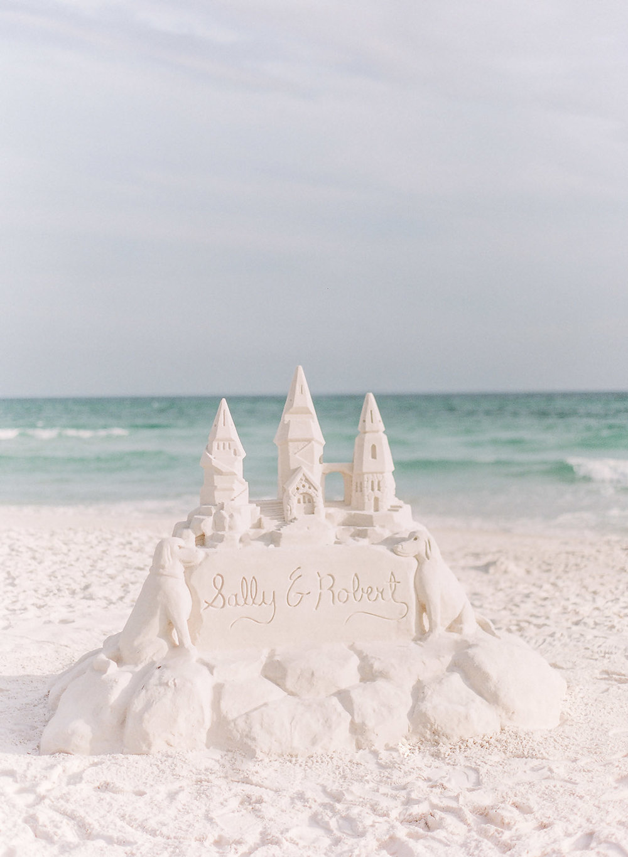 alys-beach-wedding-leslee-mitchell-0011.jpg