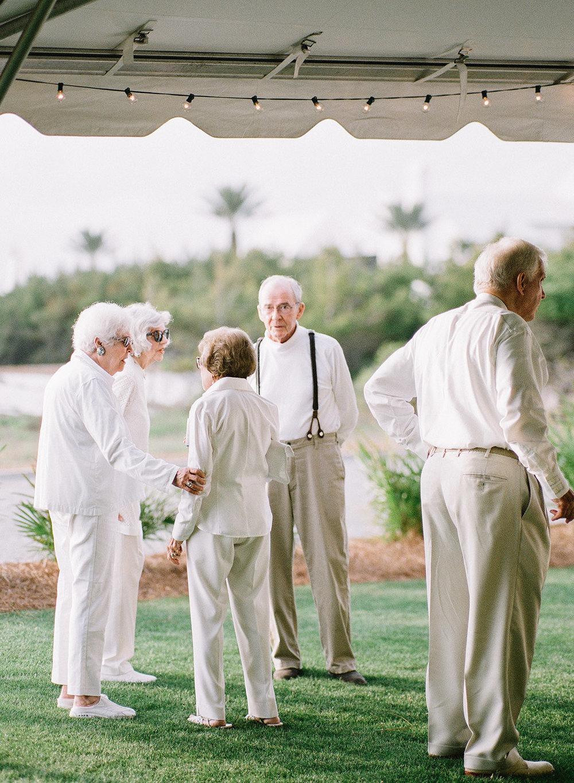 alys-beach-wedding-leslee-mitchell-0010.jpg