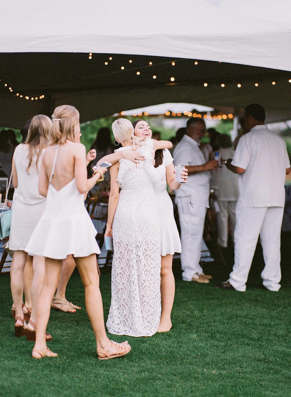 alys-beach-wedding-leslee-mitchell-0009.jpg