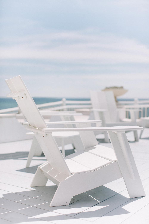 alys-beach-wedding-leslee-mitchell-0015.jpg