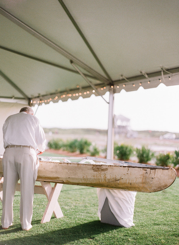 alys-beach-wedding-leslee-mitchell-0003.jpg