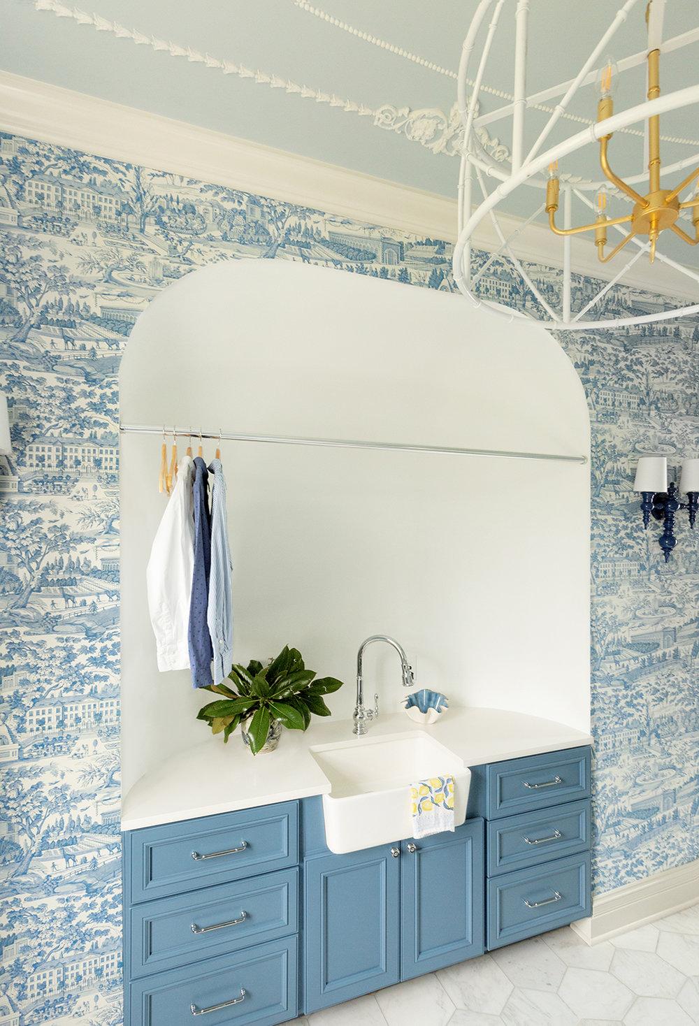 nashville-interior-photography-0002.jpg
