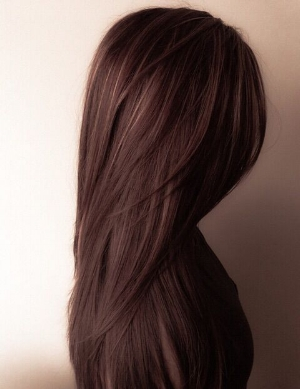 https://www.google.com/url?sa=i&rct=j&q=&esrc=s&source=images&cd=&cad=rja&uact=8&ved=0ahUKEwiq5Z-AsYfTAhUBRSYKHfAdC_EQjRwIBw&url=https%3A%2F%2Fwww.pinterest.com%2Fexplore%2Fchocolate-brown-hair%2F&psig=AFQjCNEC8zFfb0iC1Jh51O6L5DhPL-5jQg&ust=1491277827643596