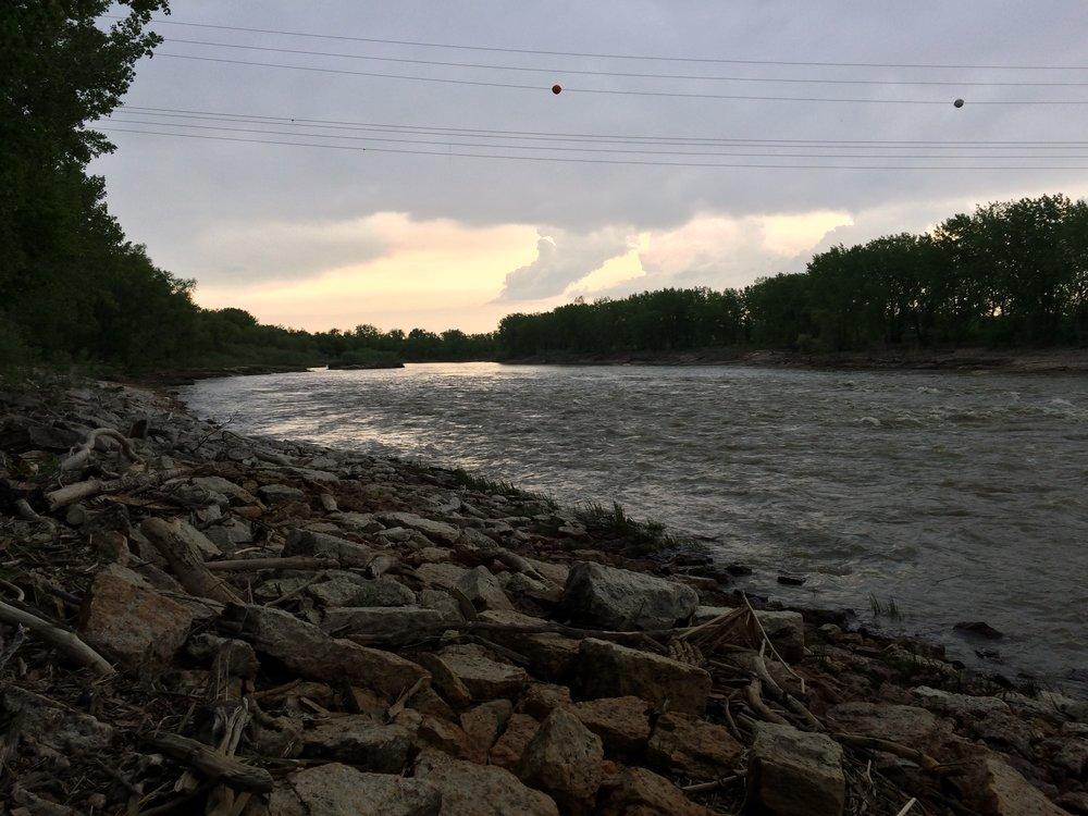 IMG_1036 mb river.JPG
