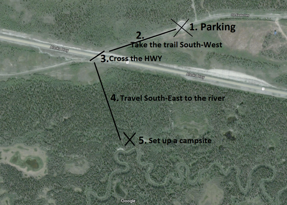 mendenhall camp.PNG