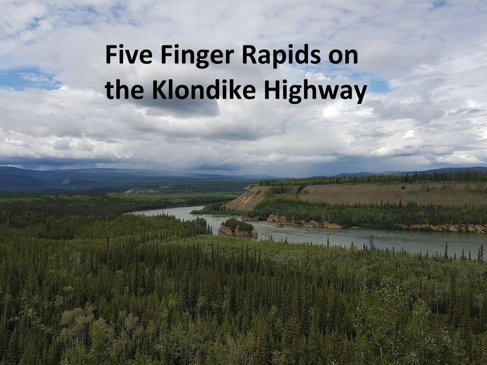 five finger rapids.jpg