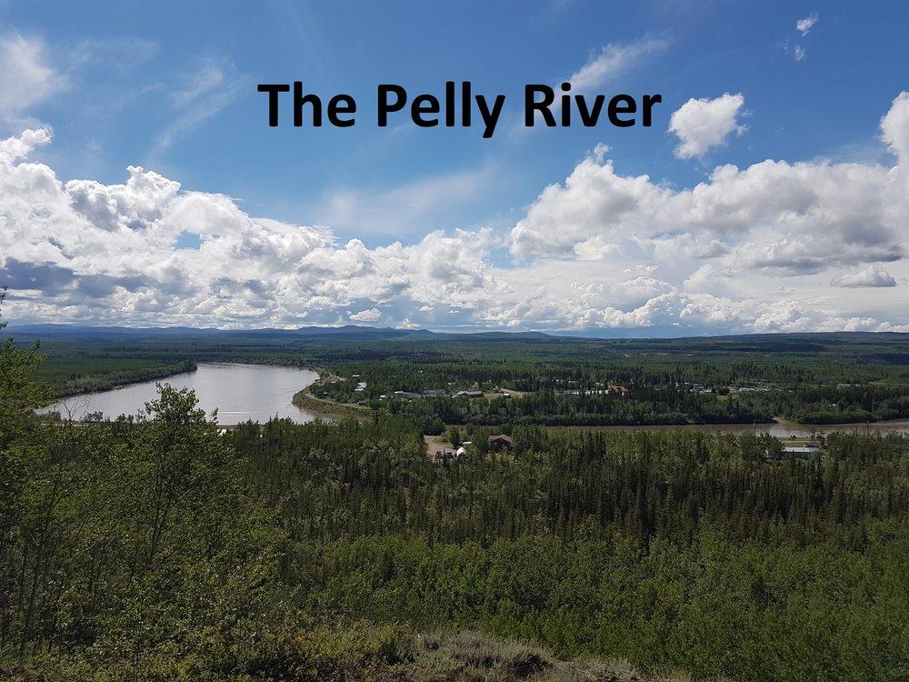 the pelly river.jpg