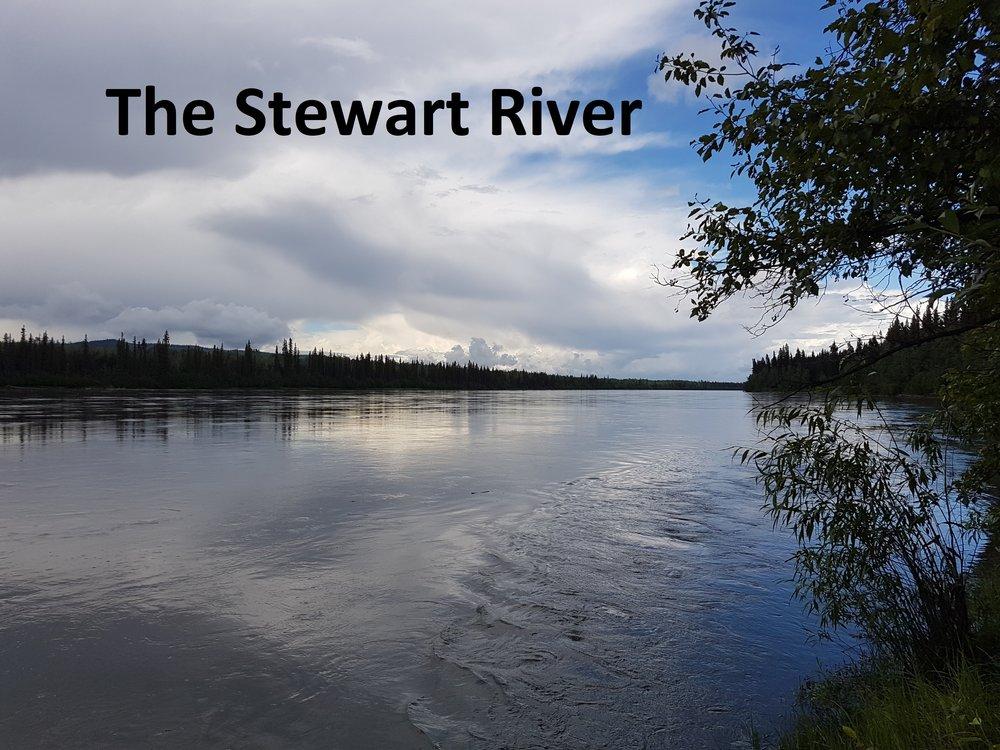 the stewart river.jpg
