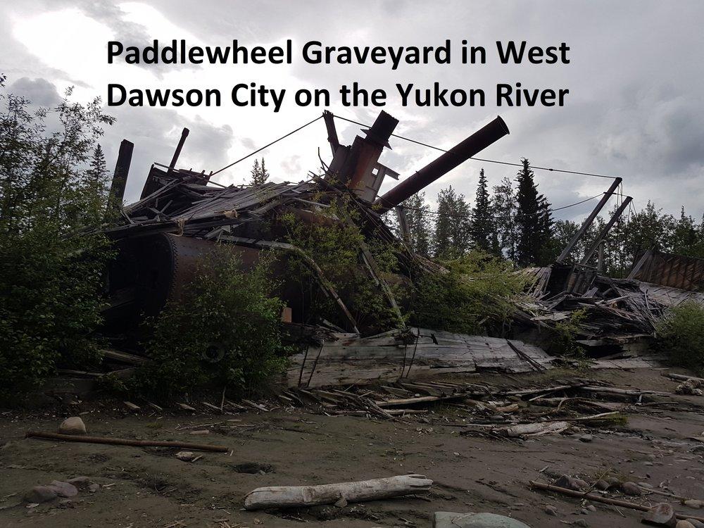 paddlewheel graveyard.jpg