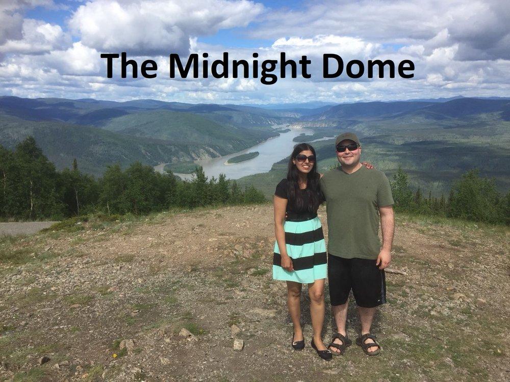 the midnight dome.jpg