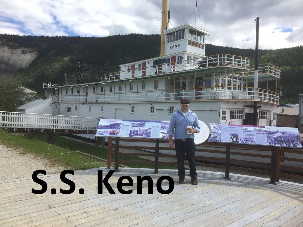 SS Keno.jpg