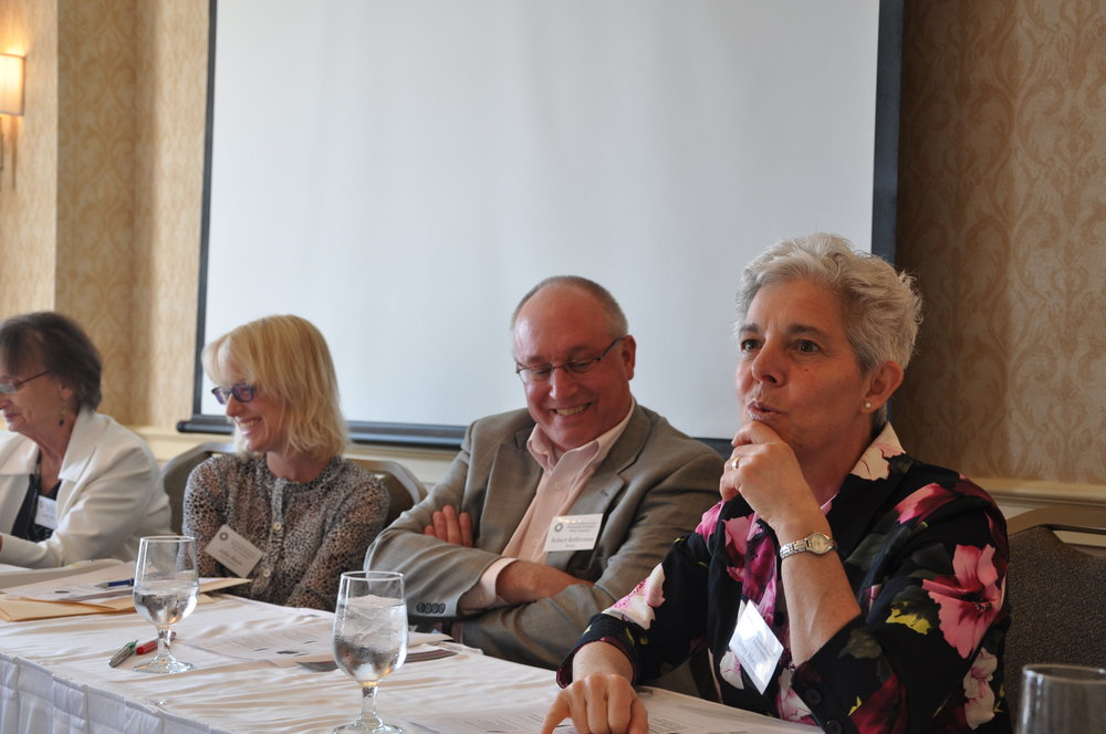 Aging Issues Panel - Betsy Abramson 2.jpg