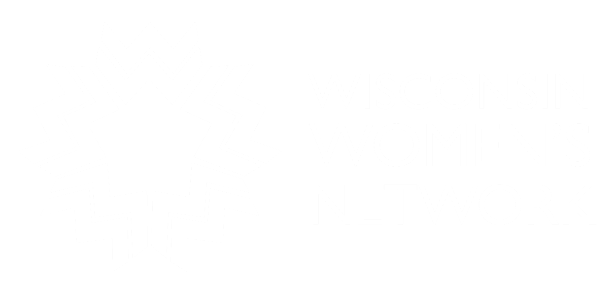 Wisconsin Women's Network