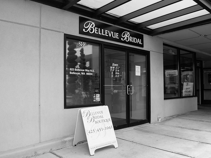 1 bellevue bridal wedding photography seattle boutique shop anya storm photography gig harbor portrait photographer wedding party puget sound dresses boutique shop tacoma.jpg
