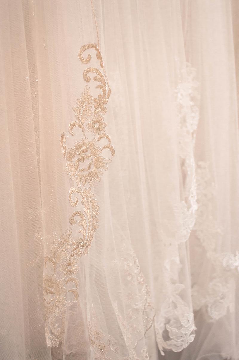 7 bellevue bridal wedding photography seattle boutique shop anya storm photography gig harbor portrait photographer wedding party puget sound dresses boutique shop tacoma.jpg