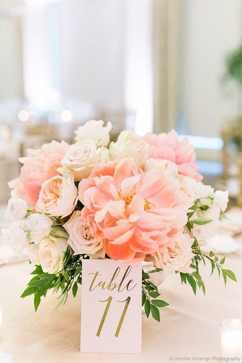 pink pastel bright flower arrangement green wedding arrangement flowers anya storm photography