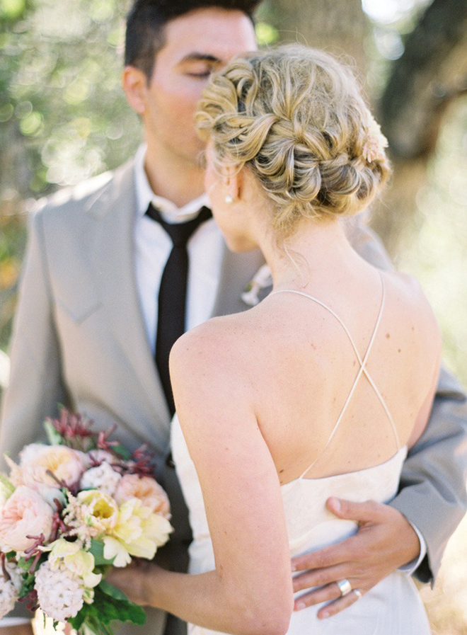 braided wedding updo anya storm photography hairstyle inspiration prom fancy blogger