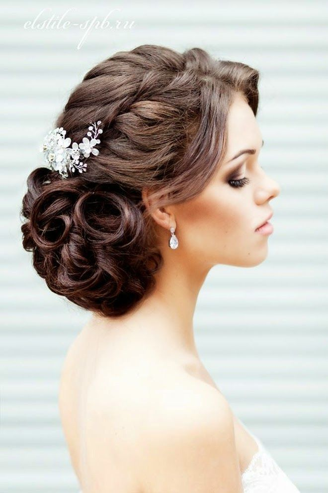 braided wedding updo anya storm photography hairstyle inspiration prom fancy