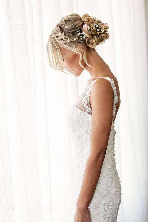 braided wedding updo anya storm photography hairstyle inspiration prom blogger hairdo