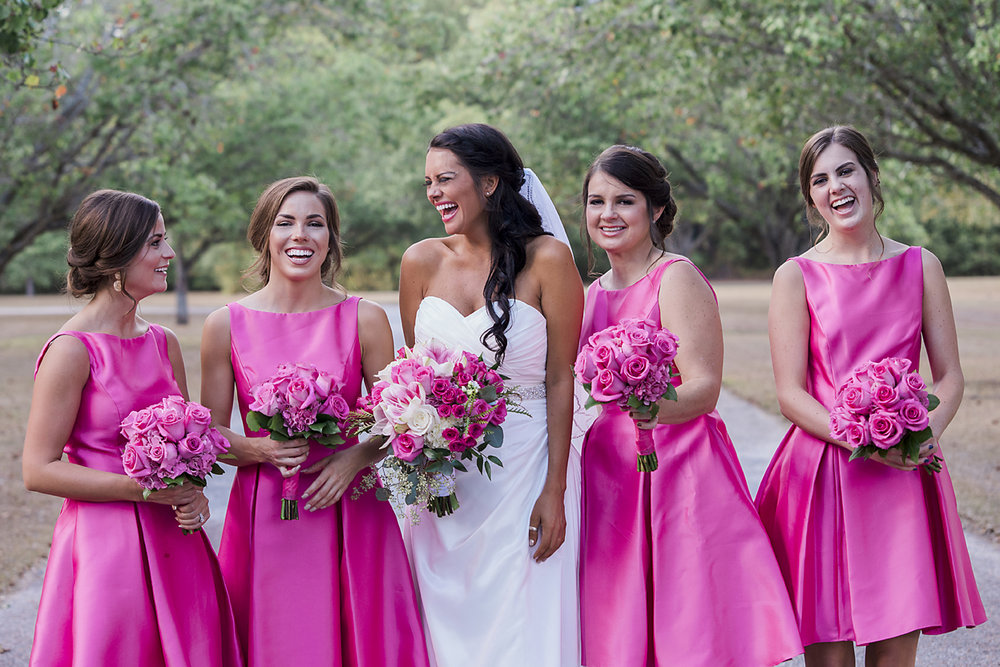 Ellis-Delmonico Wedding-384.jpg