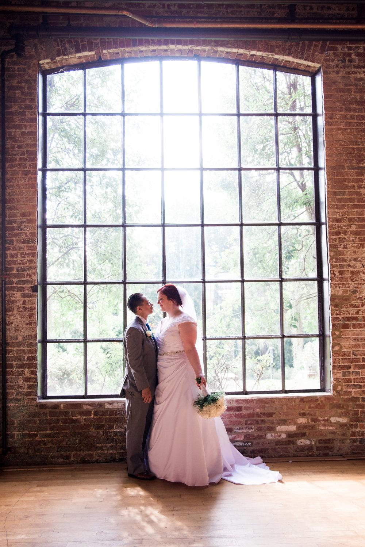 Kirkland-McKay Wedding-428.jpg